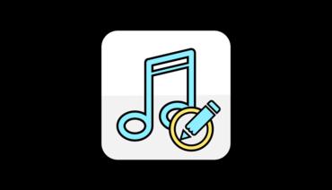 音乐作品登记