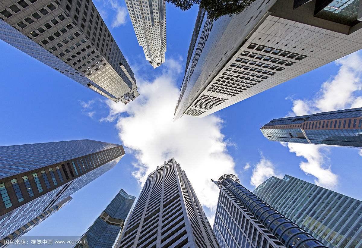 微课 |  人才政策扎堆涌现,企业如何实现利益最大化?