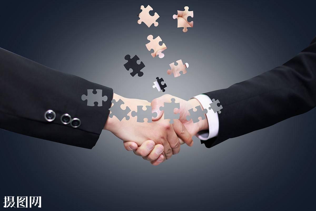 微课 | 项目申报须知:科技型中小企业、加计扣除及研发费用补助的三角关系