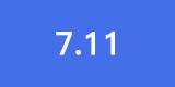 """茶山安监分局关于对""""7.11""""一般事故统计核销的公示"""