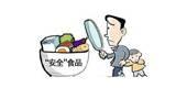 东莞市食品药品监督管理局关于不合格食品核查处置情况的通告(2018年3502号)