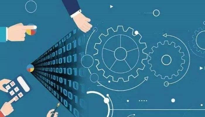 """湖南发力""""数字化基建"""" 遴选培育总投资达27亿元的86个大数据和区块链产业发展重点项目"""