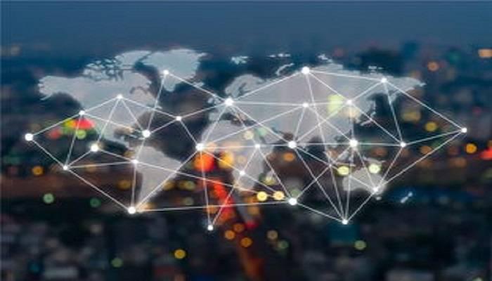 5G开启物联网规模化发展窗口