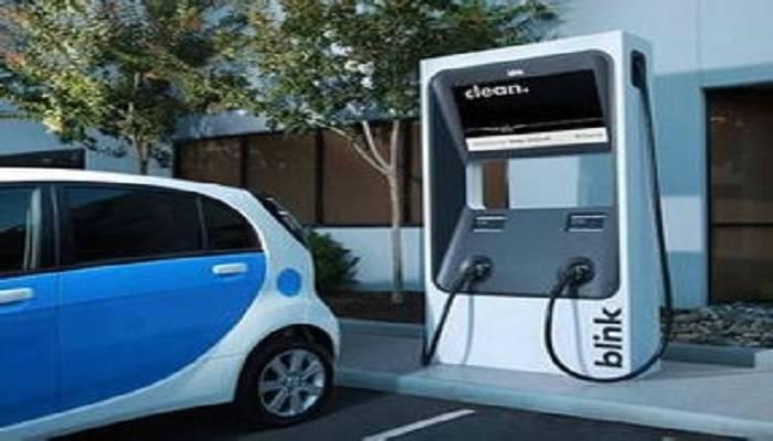 关于进一步加强电动汽车充电基础设施建设运营管理的文件解读