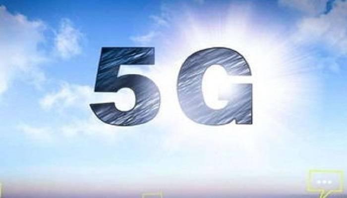 小心!单模的5G手机恐进不去网