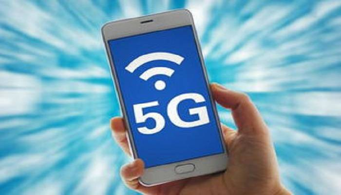 中国联通:5G商用套餐预约数据靓丽,ARPU有望提升