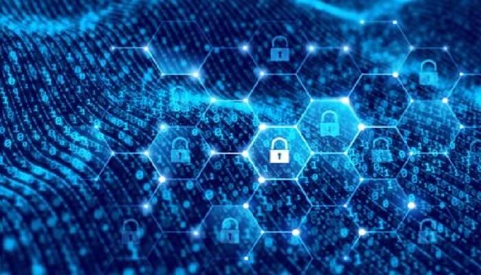 拉卡拉拟以3亿元参与投资设立考拉鲲鹏基金 重点布局区块链、AI等领域