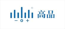 东莞市高品计量技术服务有限公司