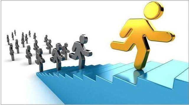 会员企业全流程服务研讨交流暨中国农业银行东莞分行银企对接活动