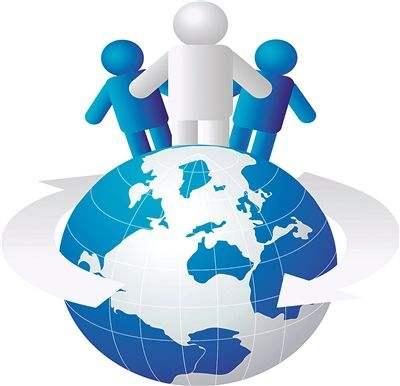 协会举办第一期创优优协同创新服务平台实操交流会