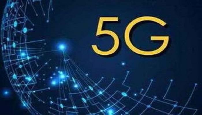 5G改变社会 技术难题待突破