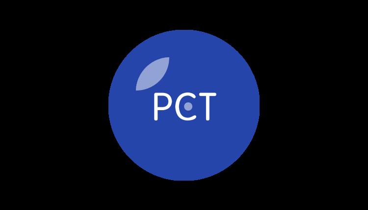 PCT国际专利申请(国家阶段)