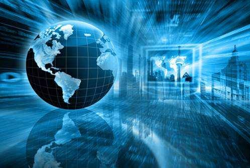 一周资讯 | 7分钟,了解近期最新的科技动态(10.28-11.01)