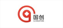 东莞市国创科技信息咨询有限公司