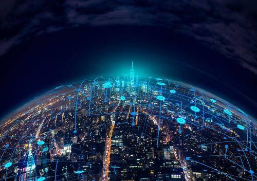 一周资讯 | 7分钟,了解近期最新的科技动态(11.04-11.08)