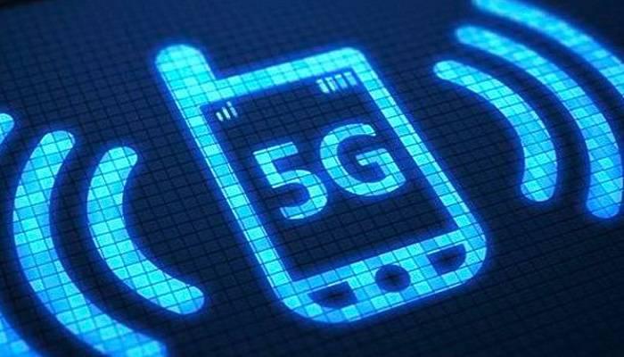 关于5G网络的十个问题,百分百干货!