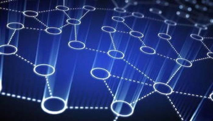 利用区块链技术让群众办事更便利