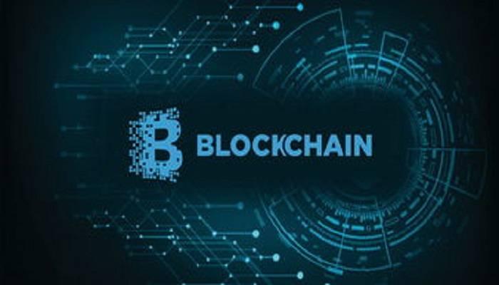 区块链概述 | 区块链的基本类型