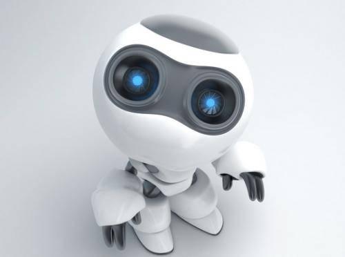 人工智能应用最多的七大领域解析