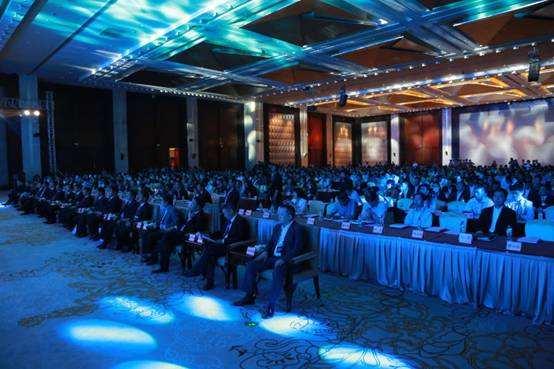 关于举办东莞大湾区科创大讲堂第三期 暨大湾区人才创新发展峰会的通知