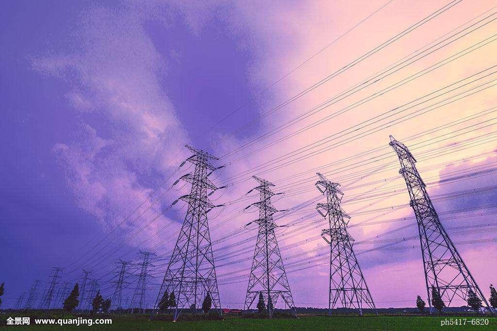 关于组织会员企业与粤电电力销售有限公司团购售电优惠现场签约(第二场)的通知