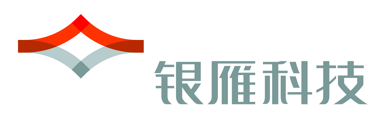 东莞市银雁金融配套服务有限公司