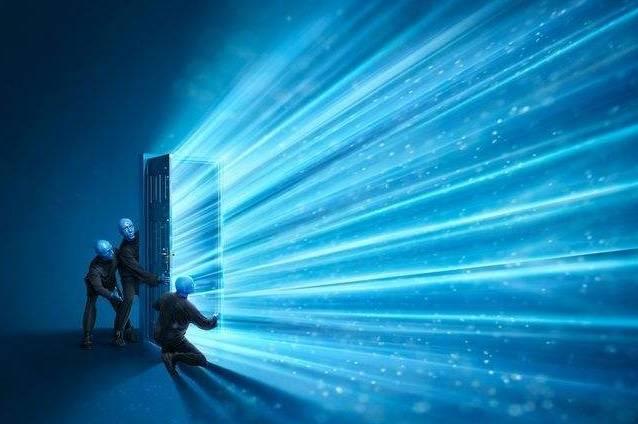 一周资讯 | 7分钟,了解近期最新的科技动态(12.09-12.13)