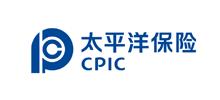 中国太平洋财产保险股份有限公司东莞分公司