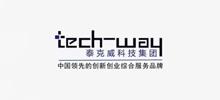 泰克威科技(广州)有限公司