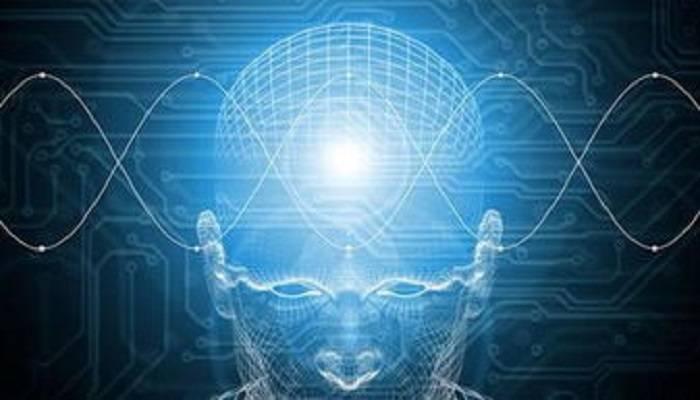 更聪明,更懂你——人工智能创新发展进行时