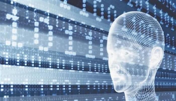 要像人类一样聪明 AI先得突破算力极限