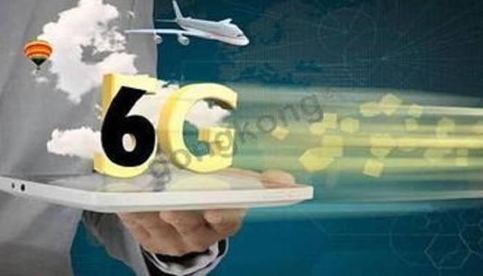 "5G商用已来,6G和""太赫兹时代""还有多远"