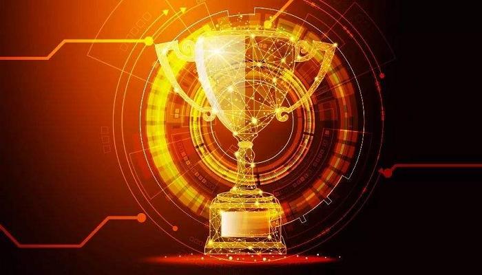 重磅丨2019年度湖南省科学技术奖揭晓