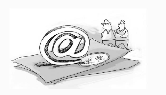 """足不出户,发票到手!茂名市税务局推出发票免费邮寄服务助力抗""""疫"""""""