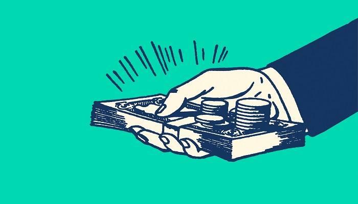 杭州出新政,顶尖人才可获800万元购房补贴