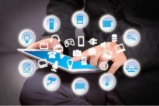 关于开展会员企业全流程全链条服务结对工作的通知