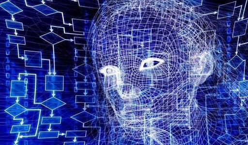Priceonomics:全球人工智能投资分析