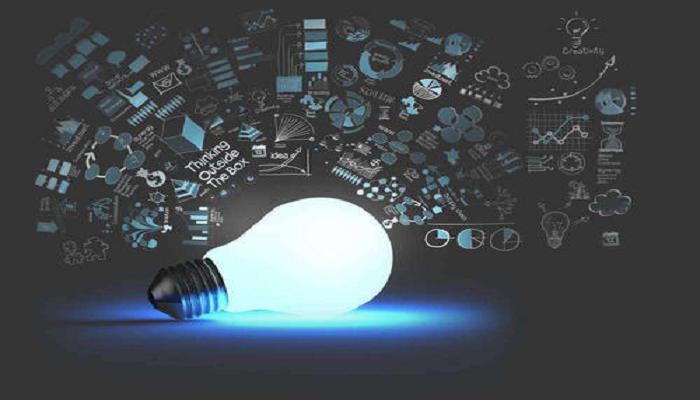 工业互联网是智能制造发展基础 工业互联网行业发展前景广阔
