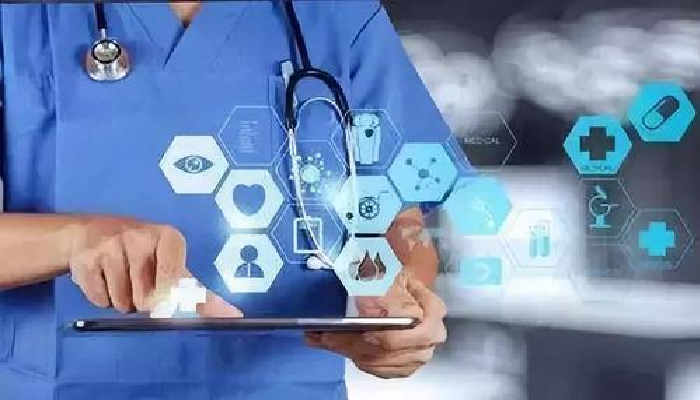 """放大""""互联网+医疗健康""""的优势"""
