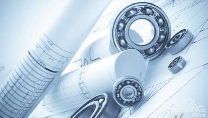 加力稳投资 制造业升级新图景浮现