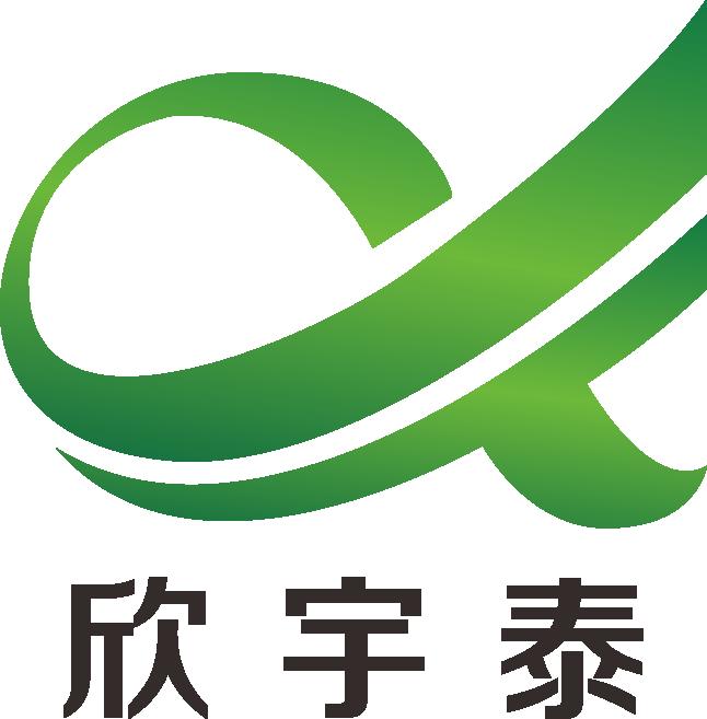 东莞市欣宇泰科技服务有限公司
