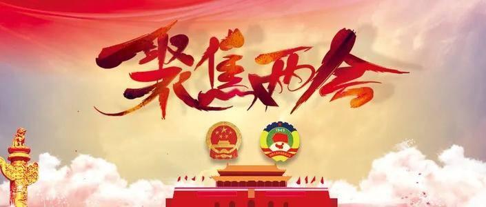 今年全国两会,广东代表委员带来哪些好点子?