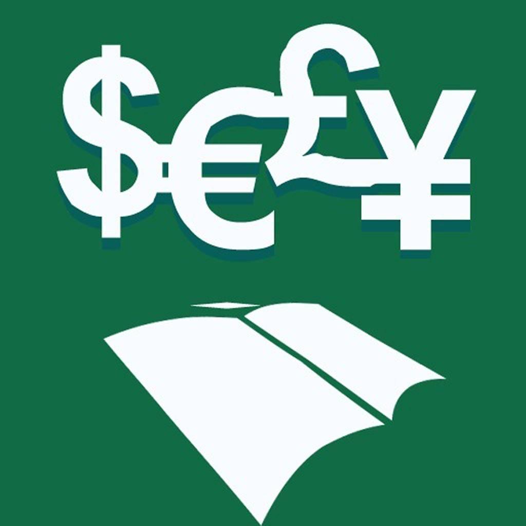 高新技术企业认定中财务相关名词解析