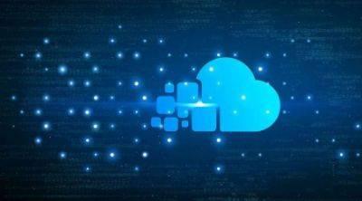 当区块链遇上云计算,世界将会变成怎样?