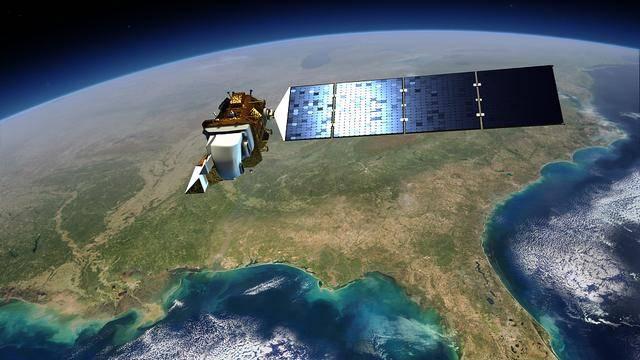 首架高速卫星互联网飞机首航