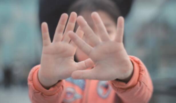 绷紧儿童权益保护这根弦 互联网平台相关指引报告发布