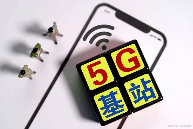 中职学校招生变热 新设5G通讯专业受青睐