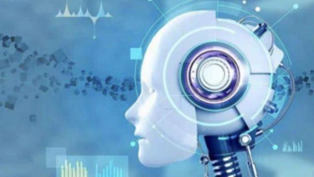2020年人工智能创新科技再创辉煌,量化派为AI创新科技加速助力