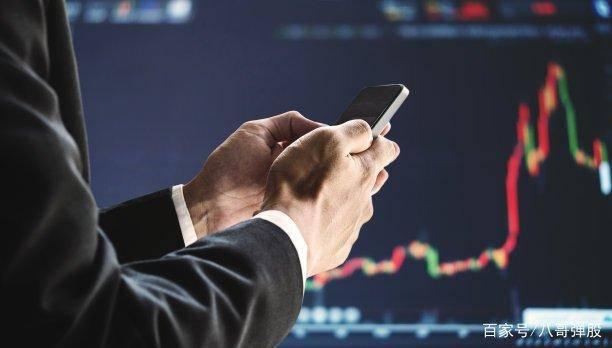 中欧创新未来25日发行 聚焦科技互联网投资