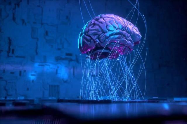 人工智能须警惕数据陷阱 最终要靠人的经验和智慧